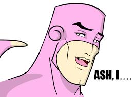 I Meme - handsome face know your meme