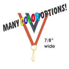 ribbons for sale medal ribbons for sale buy medal ribbons just award medals