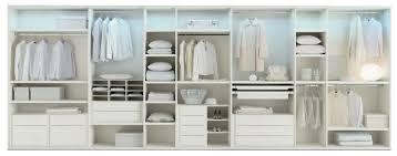 attrezzare cabina armadio arredaclick come organizzare la cabina armadio arredaclick