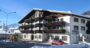 ski service und rental in laax dorf