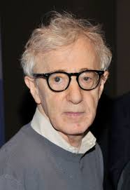 woody allen regrets signing his amazon tv deal