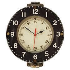Wall Clock Wall Clocks U2014 Pendulux