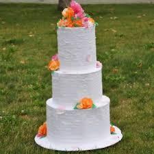 wedding cake pinata search results for pinatas 100 authentic guatemalan pinatas