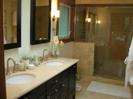 perfect custom bathrooms on latest home interior design with