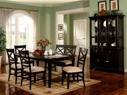 dining room hutch ideas impressive furniture dining room hutch image dining room set with