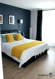 idee deco chambre adulte idees deco peinture chambre free cuisine decoration idee