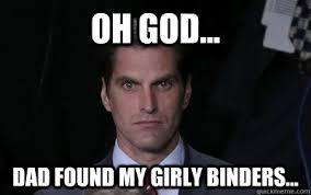 Josh Romney Meme - angry josh romney memes quickmeme