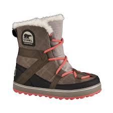 womens sorel boots in canada sorel glacy explorer shorty s winter boots sport chek