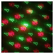 christmas light laser christmas lights laser projector for interiors blue with online