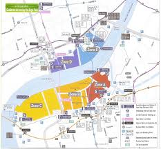 Map Of Shanghai China by World Expo 2010 Shanghai China Site Maps And Pavilions