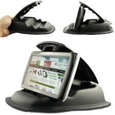 garmin gps black friday 3557 best gps system accessories images on pinterest automotive