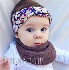 boho headbands ins boho lovely knot headband scarf floral headbands hair