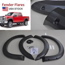 nissan frontier fender flares online get cheap pocket style fender flares aliexpress com