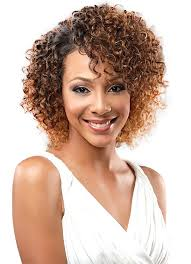 jerry curl hairstyle collections of short jerry curl weave hairstyles cute