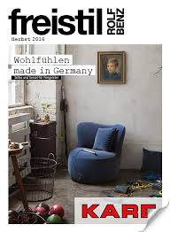 kare design katalog austria creativity freistil at kare