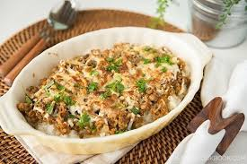 cuisine doria curry doria rice gratin カレードリア food channel