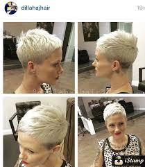 differnt styles to cut hair c95b233db876e39d3cf4640656e883bd jpg 713 823 pixels hair styles i