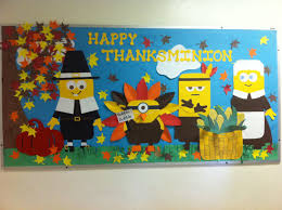 thanksgiving bulletin board i m doing this children decorate