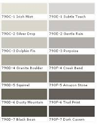 130 best paint colors images on pinterest wall colors metallic