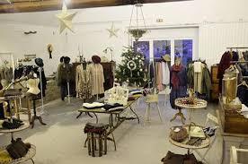 boutique femme kalimbaka vêtements femme grande et taille vaucluse a l