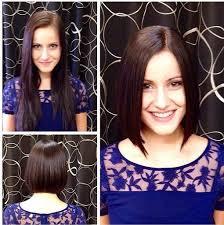 cute long bob haircuts hairstyle 23 stylish bob hairstyles 2017 easy short haircut designs for women