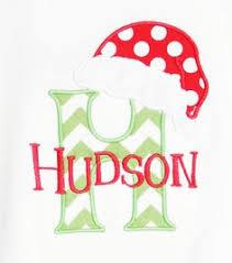 personalized christmas for kids personalized christmas shirt custom shirt you choose