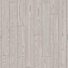 best 25 white wood floors ideas on pinterest white hardwood download light grey wood floor gen4congress com