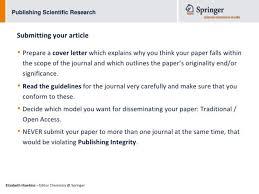 sample cover letter manuscript submission cool legal assistant