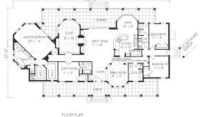 colonial style floor plans colonial home plans colonial house plans inspirational