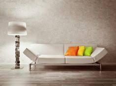 kitchen sales designer surrey v03450 this contemporary kitchen