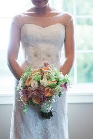 wedding flowers omaha hooton images omaha wedding photography