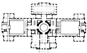 28 capitol building floor plan file us capitol fourth floor