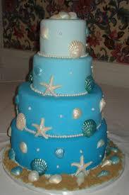 56 best alex u0027s 40th birthday images on pinterest beach weddings