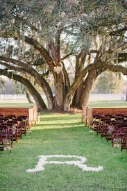 wedding venues in lakeland fl southern wedding inspiration at rocking h ranch in