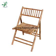 bamboo chair bamboo chair bamboo chair suppliers and manufacturers at alibaba com