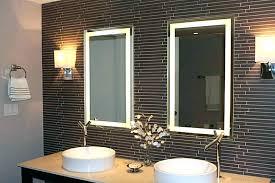 Bathroom Mirror Vanity Decorative Bathroom Mirrors Decorative Bathroom Mirrors Decorative