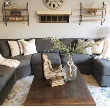 dark gray coffee table pin by zaida on home pinterest living rooms room and living