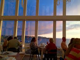 Icebergs Dining Room And Bar by Fogo Island Part Ii U2013 The Inn U2013 Meet Me The U0027t U0027