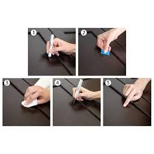 lowes kitchen cabinet touch up paint design house cabinet touch up repair kit in espresso
