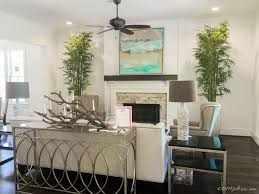 Model Home Living Room by Parade Of Homes Tour 2016 Diygirlcave Com