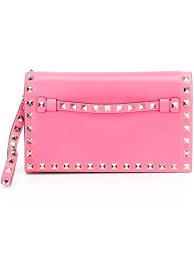 valentino women clutch bags exclusive deals valentino women
