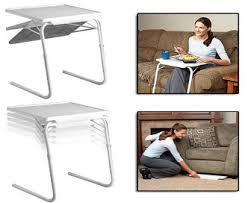 table mate ii folding table table mate ii table mate ii folding table table mate ii portable table