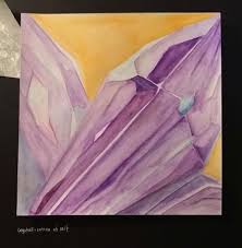 Meaning Of Home Decor Meaning Of Flower Colors Smell The Flowers Blog Purple Idolza
