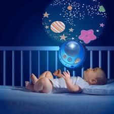 veilleuse chambre bébé les veilleuses mobiles pour bébé ma veilleuse bebe mvb