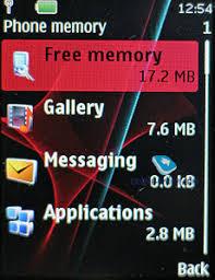 nokia 5130 menu themes mobile review com review of gsm handset nokia 5130 xpressmusic