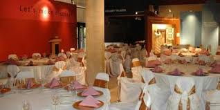Wedding Venues In Tucson Az Page 6 Compare Prices For Top 288 Wedding Venues In Flagstaff Az