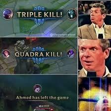 Leagueoflegends Meme - leaguememe