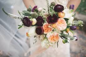 ranunculus bouquet winter wedding flower ranunculus the celebration society