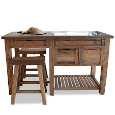 kitchen islands on sale kitchen islands for sale enjoy your meals