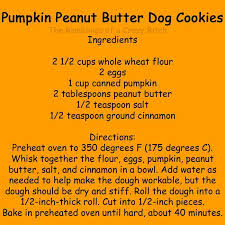 157 best dog treats images on pinterest puppy treats dog